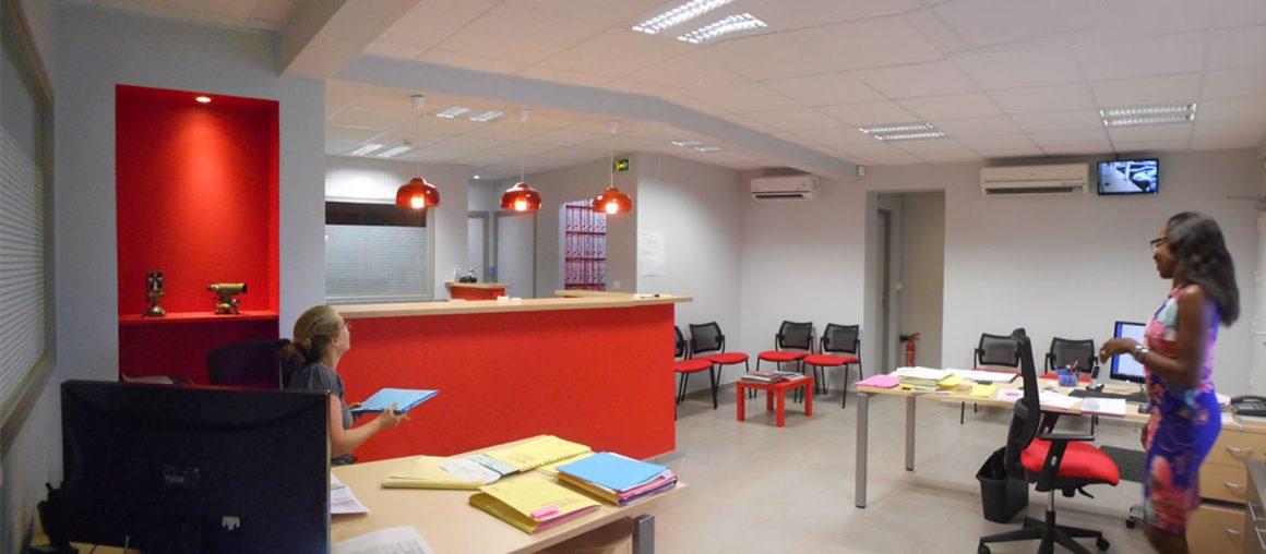01-working space photo pleine page