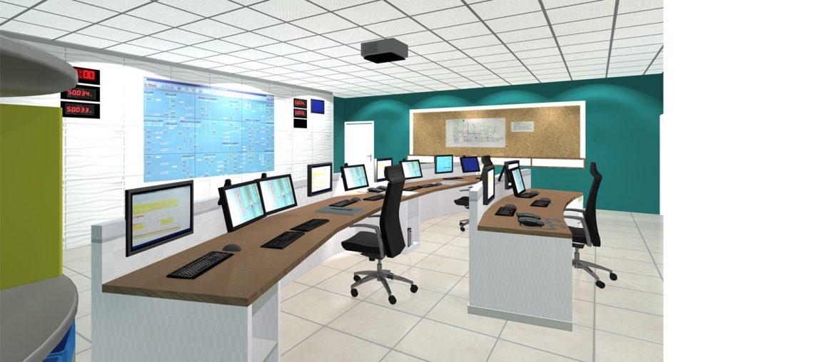 02-edf-pointe-des-carrieres-MODELISATION-3D-PLEINE-PAGE