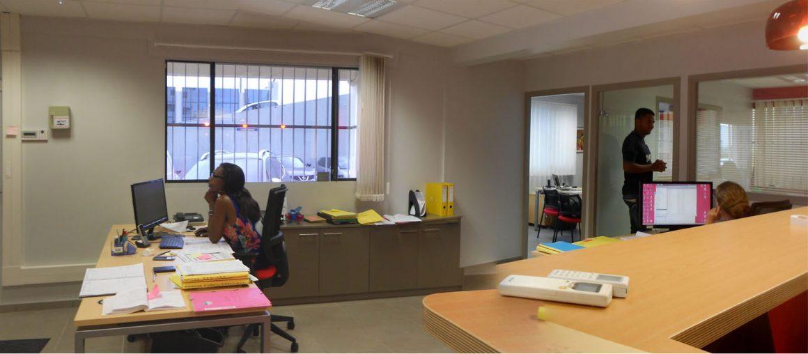 02-working space photo pleine page