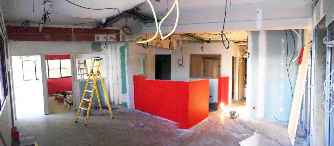 05-working space chantier pleine page
