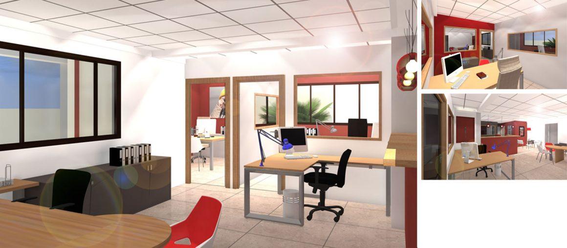 07-working space modélisation 3d