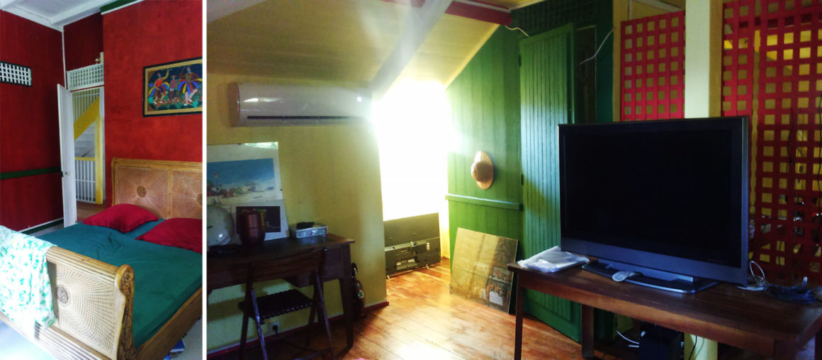 Helene Quillet-renovation villa privee martinique 972 mes actus image existant 01