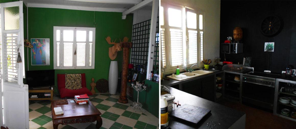 Helene Quillet-renovation villa privee martinique 972 mes actus image existant 02