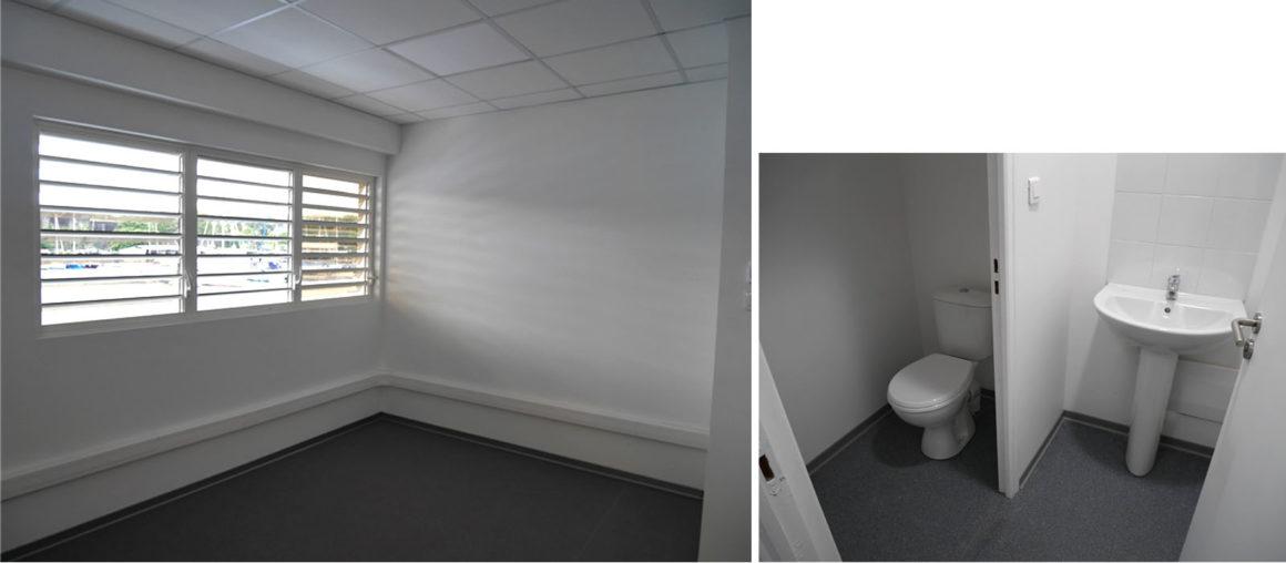 Helene Quillet-renovation et amenagement martinique 972 mes actus chantier 02