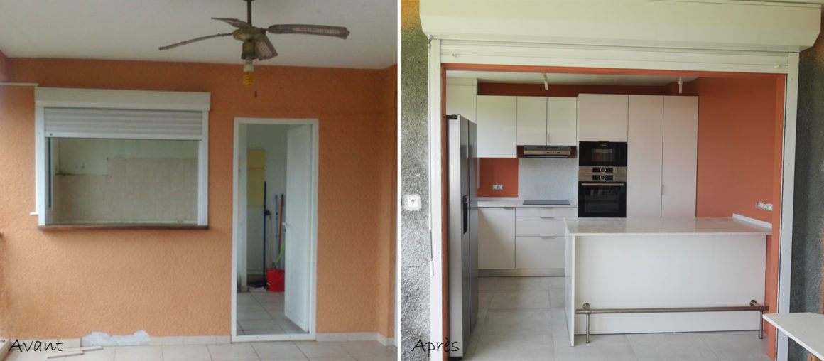 Helene Quillet-renovation appartement martinique 972 mes actus 11bis