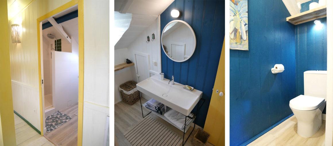 Helene Quillet-renovation villa privee martinique 972 chambre SDB 03