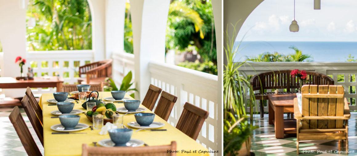 Helene Quillet-renovation villa privee martinique 972 galerie 02