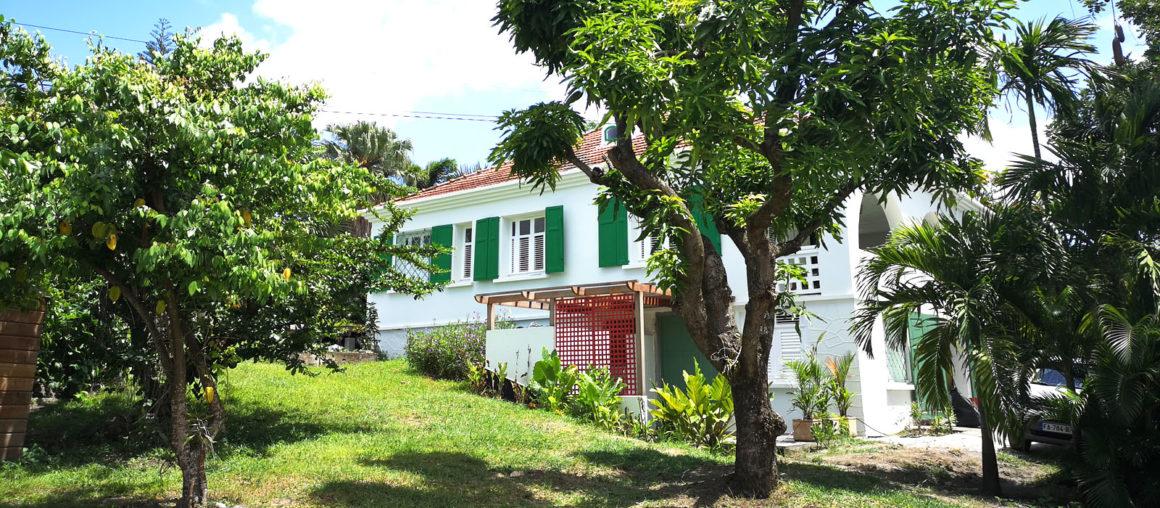 Helene Quillet-renovation villa privee martinique 972 piscine 02