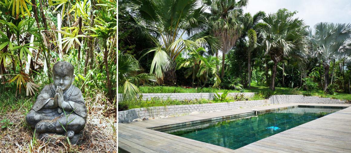 Helene Quillet-renovation villa privee martinique 972 sdb exterieure 04
