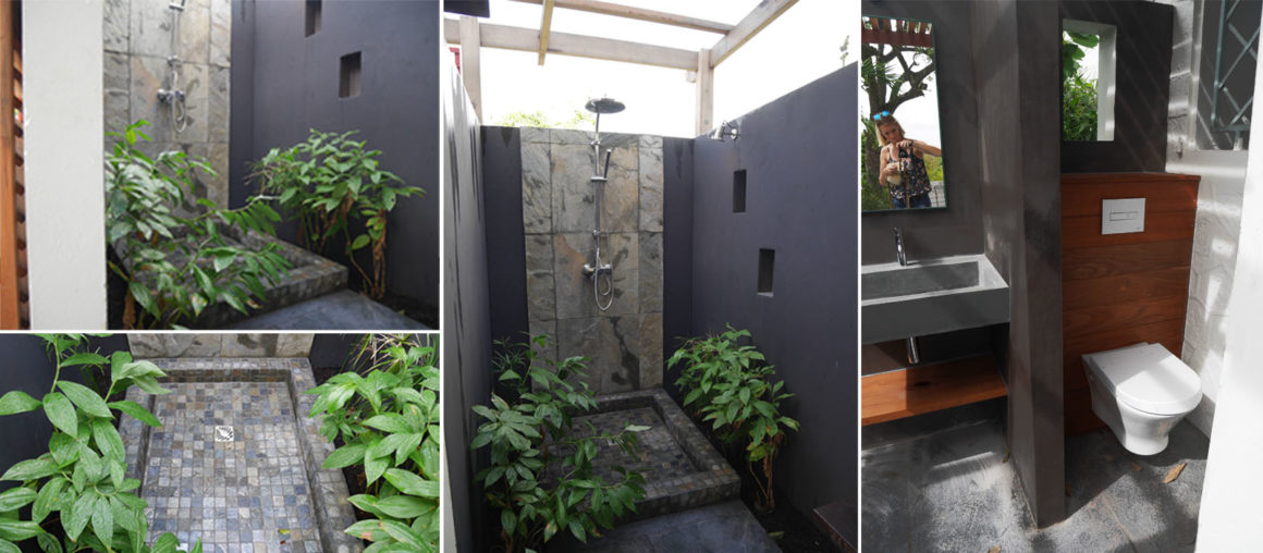 Helene Quillet-renovation villa privee martinique 972 sdb exterieure 05
