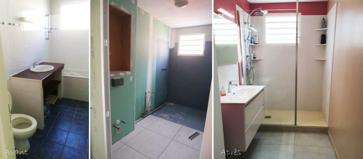 Helene Quillet-renovation appartement martinique 972 mes actus 14