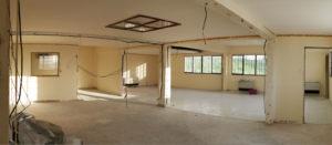 Helene-Quillet-architecture interieure-renovation-bureaux-martinique-972