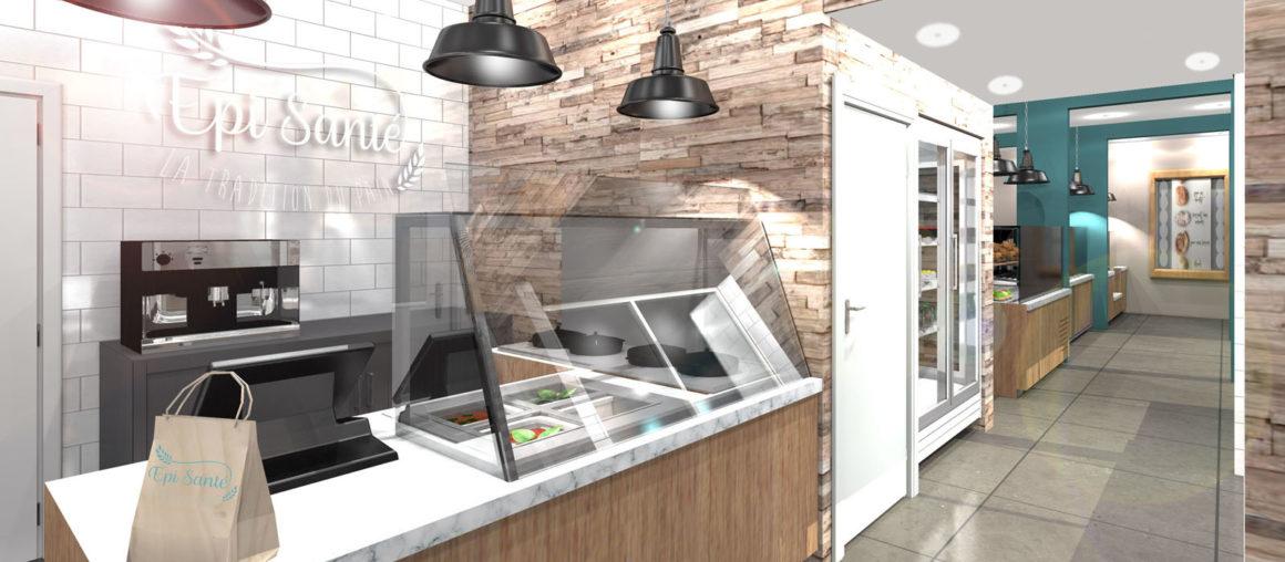 HQ-architecte interieur-Epi Santé-modelisation 3D interieur 01
