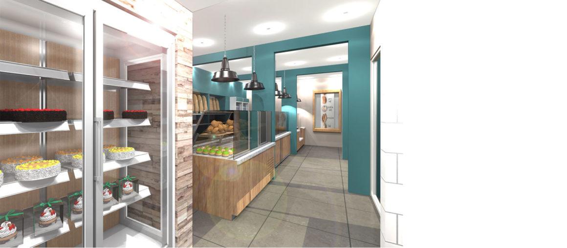 HQ-architecte interieur-Epi Santé-modelisation 3D interieur 02