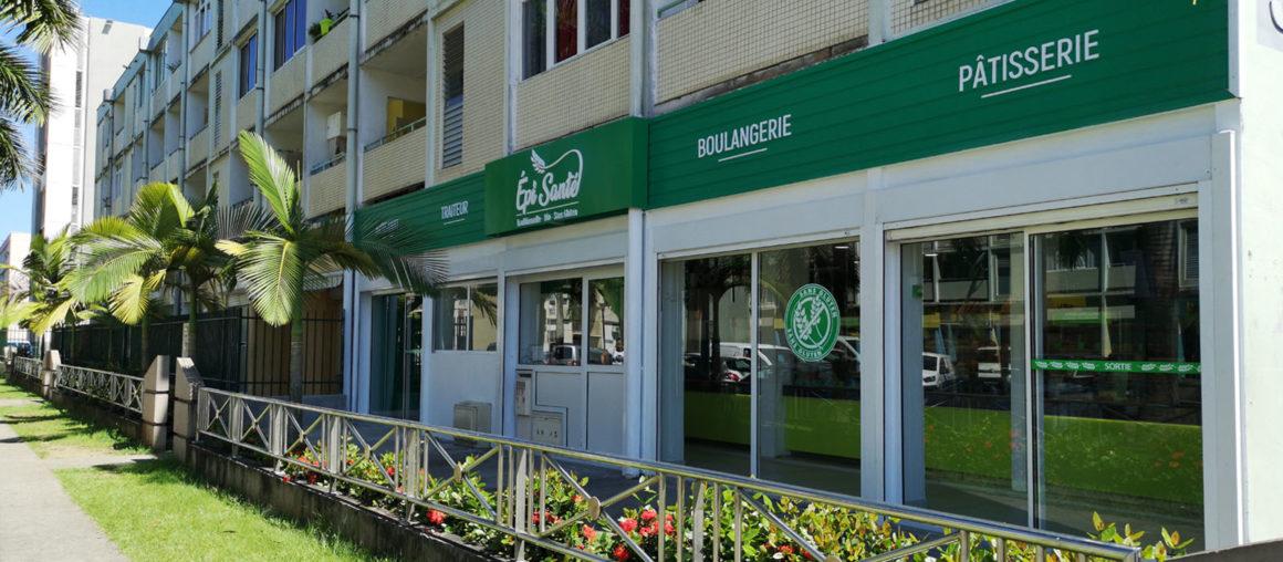HQ-architecte interieur-Epi Santé-realisation client facade exterieure 02
