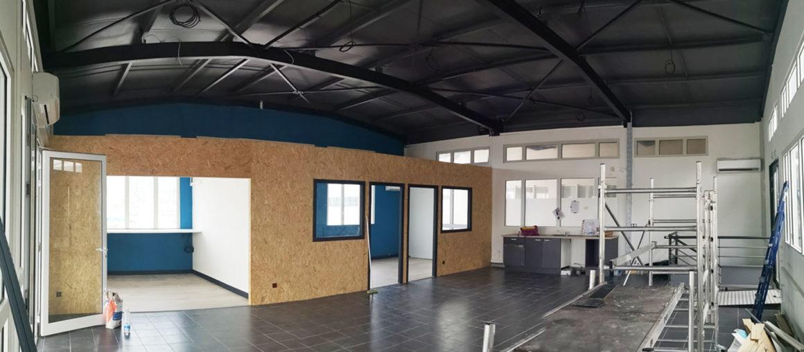Blue-working-Marin-Aménagement-et-équipement-chantier-01-1