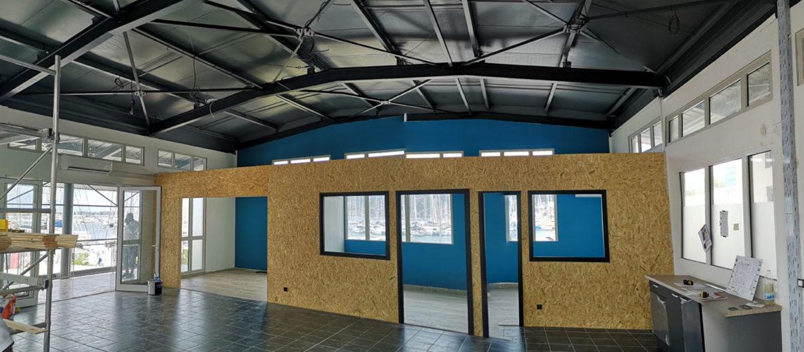 Blue-working-Marin-Aménagement-et-équipement-chantier-05