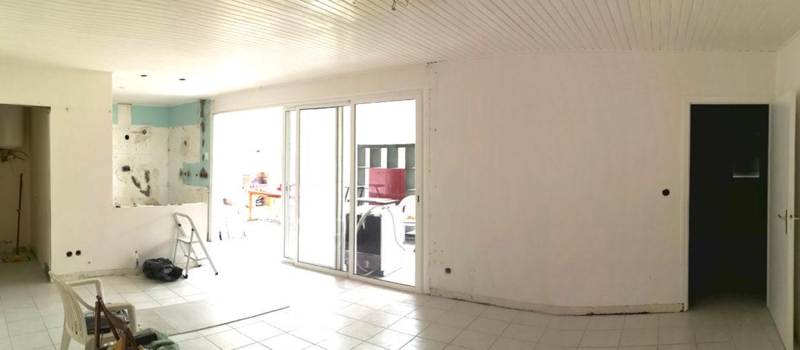 Mondesir lodge-Case Pilote-Rénovation interieure et deco-chantier pleine page