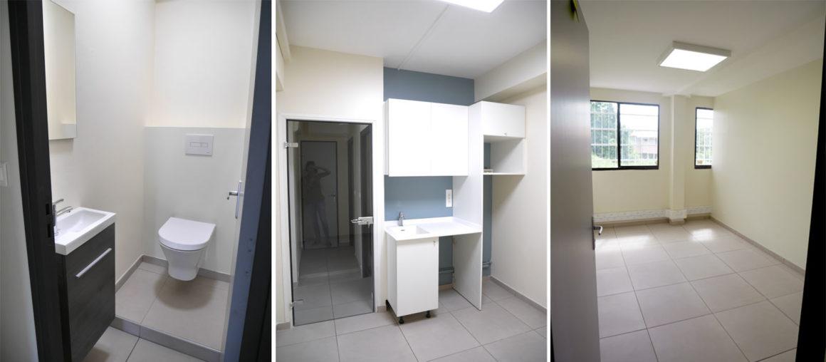 Helene Quillet-renovation bureaux-martinique 972 realisation 02
