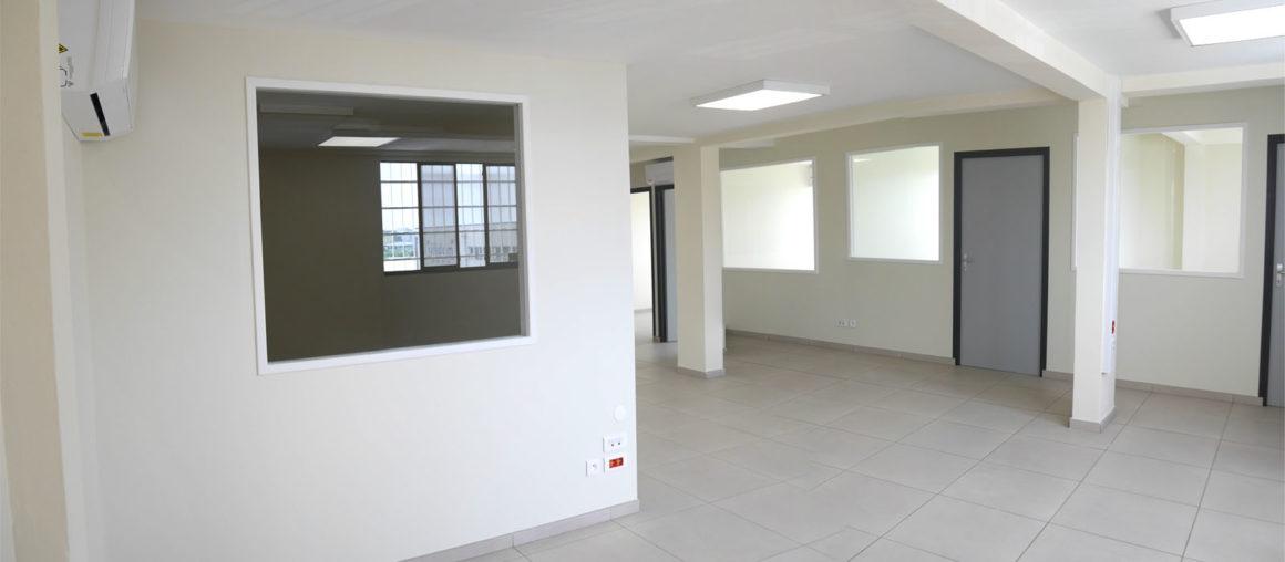 Helene Quillet-renovation bureaux-martinique 972 realisation 03