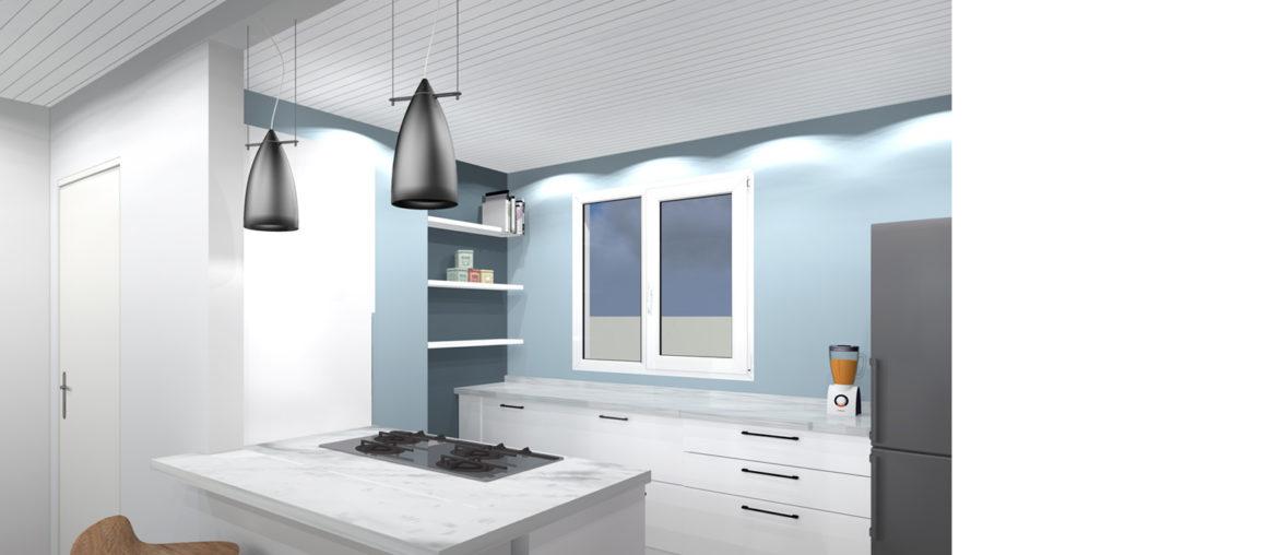 Mondesir-lodge-Case-Pilote-Rénovation-interieure-modelisation-cuisine-01