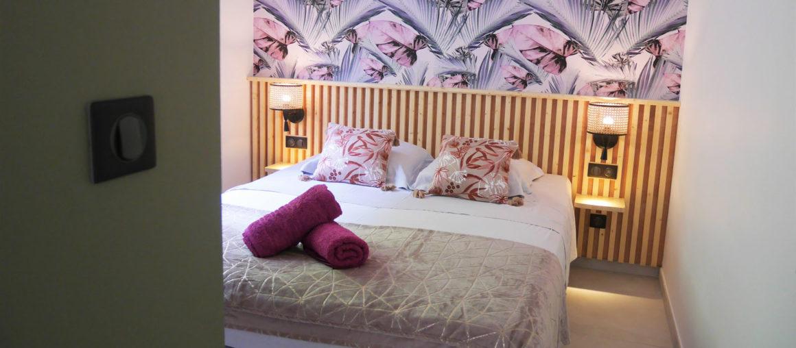 helene quillet Mondesir lodge-Rénovation interieure et deco-realisation 04