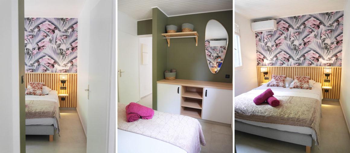 helene quillet Mondesir lodge-Rénovation interieure et deco-realisation 05
