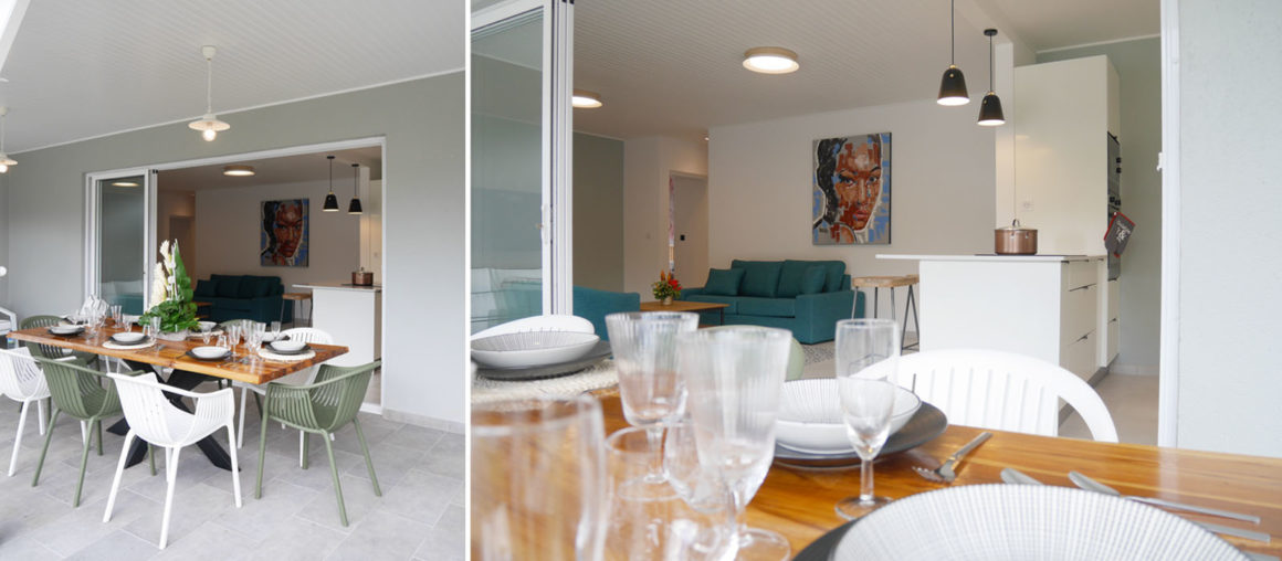 helene quillet Mondesir lodge-Rénovation interieure et deco-realisation 14B