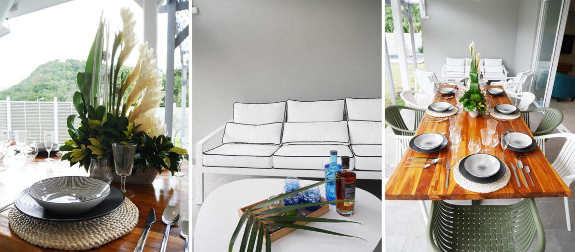 helene quillet Mondesir lodge-Rénovation interieure et deco-realisation 15