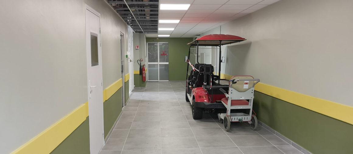 helene quillet clinique saint paul renovation chantier 1