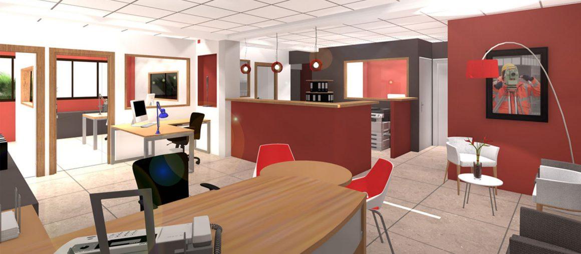 06-working space MOD2LISATION 3D PLEINE PAGE