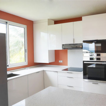 Helene Quillet-architecture interieure-CFAI-renovation particulier appartement-martinique 972